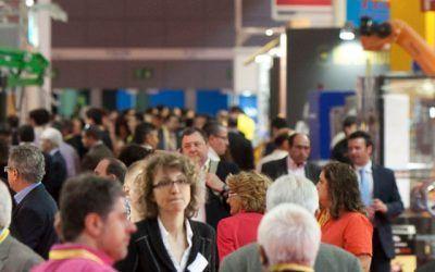 Conferencias, presencia mundial