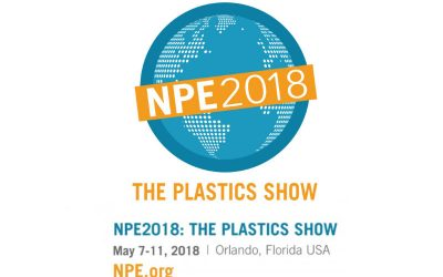 SIDE S.A. will be present  in a new edition of the NPE2018